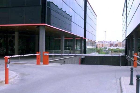 equips-barrera